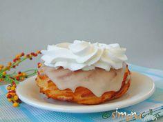 Eclairs, Mai, Pudding, Cooking, Desserts, Food, Vienna, Kitchen, Tailgate Desserts