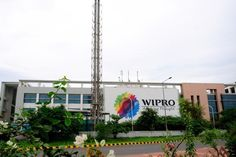 In Post Performance Appraisal Wipro sacks 600 employees