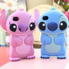 so cute iPhone cases