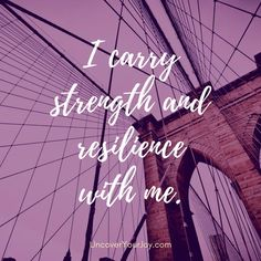 resilience, empowerment after abuse, healing from abuse, affirmations, healing affirmations, recovery from abuse, ptsd, ptsd warrior