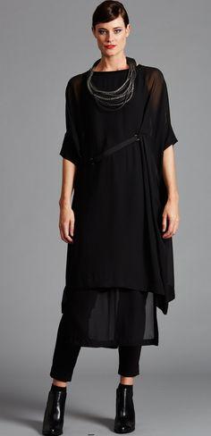 Nicola Waite Fashion Designer