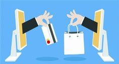 揭秘双11伪促销套路秒杀价格水分多预售定金不退 - 新浪网