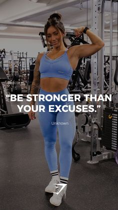 8 Gym Motivation Tips - Mean Lean Muscle Mass Gym Quote, Fitness Quotes, Diet Quotes, Workout Quotes, Workout Session, Stronger Than You, Keto, Online Coaching, Diet Plans To Lose Weight