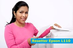 Resetter Epson Epson Resetter adjustment program and service requried epson printer resetters, epson l series printers resetters. Types Of Printer, Epson, Flower Decorations, Programming, Projects To Try, Flowers, Floral Decorations, Floral Headdress, Royal Icing Flowers