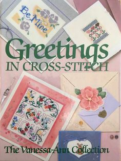 Stoney Creek Collection Tropical Fantasy Counted Cross Stitch Kit Rare Out of Print 1996 Colorful Fish Needlework