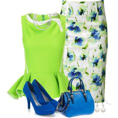 Unbenannt #198, created by wulanizer on Polyvore