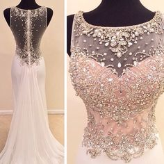 I like this but wouldnt want the back to be see through