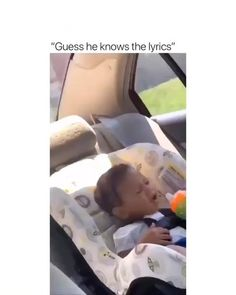 Funny Video Memes, Funny Short Videos, Really Funny Memes, Stupid Funny Memes, Funny Relatable Memes, Haha Funny, Funny Cute, Hilarious, Funny Stuff
