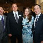 Justin O'Dell named a Super Lawyers Rising Star for 2013 Lawyers, Star, Stars, Red Sky At Morning