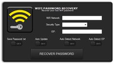 Learn how to Recover Saved Wifi Password on Android with (root) permission. Note there are no way to do this without root, so check the article out and learn this internet trick to find or view wifi password and link on how to root. Wifi Password Recovery, Free Wifi Password, Hack Password, Wifi Key, Claves Wifi, Saved Passwords, Android Hacks, The Secret Book