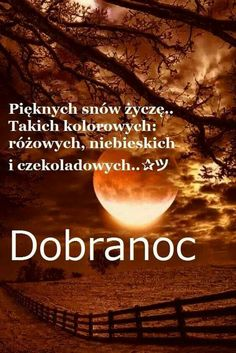 Good Night Quotes, Humor, Polish, Good Night, People, Humour, Moon Moon, Funny Humor, Lifting Humor