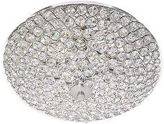 $155 Amazon Dainolite Lighting ASR-134FH-PC  4-Light Flush Mount Fixture Dainolite Lighting http://www.amazon.com/dp/B00JSNWBM0/ref=cm_sw_r_pi_dp_hB6vvb1Z3Q54M