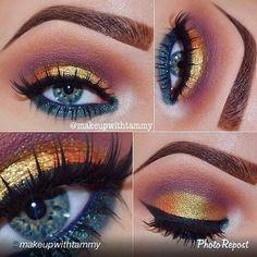 makeupwithtammy - Buscar con Google