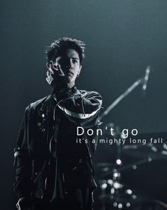 One Ok Rock Lyrics, Concert, Movies, Movie Posters, Fictional Characters, Films, Film Poster, Popcorn Posters, Concerts