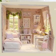 """Résultat de recherche d'images pour """"miniature maison"""""""