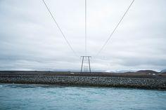 Iceland Road Trip - Part 3  http://townske.com/guide/17010/iceland-road-trip-part-3