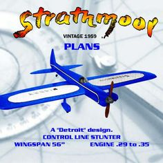 Stunt Plane, Airplane Design, Indiana State, Vintage Models, Model Airplanes, Stunts, Line, Are You The One, Competition