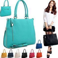 Korea Premium Bag Shopping Mall [COPI] copi handbag no. G18217 / Price : 40.48USD #instafashion #instacoordination #bag #fashionitem #handbag #minibag #Casual #Basicitem