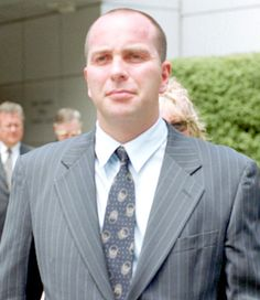 Jason Moran ... shot dead, age 36, with his associate Pasquale Barbaro in a van while watching a children's football clinic in the Melbourne suburb of Essendon in June 2003. He allegedly shot Carl Williams in the stomach four years earlier, sparking a series of bloody paybacks - the Melbourne gangland wars - that have cost 27 lives. Picture: Paul Trezise