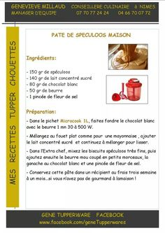 Lecture d'un message - mail Orange Plus Chefs, Mousse, Tupperware Recipes, New Years Eve Party, Food Illustrations, Macarons, Gourmet Recipes, Phrases, Messages