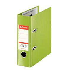 Lockers, Locker Storage, Furniture, Home Decor, Decoration Home, Room Decor, Locker, Home Furnishings, Home Interior Design