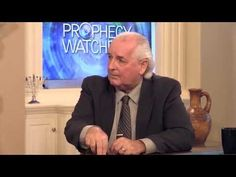 Bill Salus: The Prophetic Timeline, Part 2 - YouTube