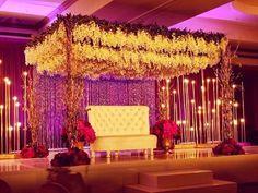 Dahlia Succulent Bouquet Rustic 57 Ideas For 2019 Floral Wedding, Wedding Colors, Wedding Flowers, Bouquet Wedding, Trendy Wedding, Wedding Ideas, Wedding Vintage, Wedding Blue, Vintage Party