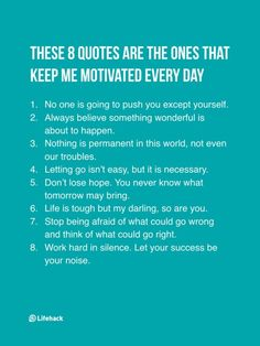 600 Inspirational Motivational Quotes About Life to Succeed 135