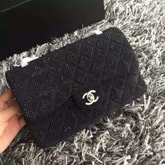 chanel Bag, ID : 29683(FORSALE:a@yybags.com), chanel cheap designer bags, chanel travelpack, chanel day pack, chanel discount backpacks, order chanel online, buy chanel bag online, chanel leather laptop backpack, chanel women s wallet, chanel french, shop online chanel bags, chanel buy handbags, chanel cool handbags, chanel purses for sale online #chanelBag #chanel #chanel #company #profile