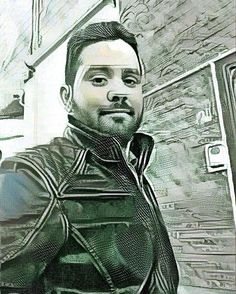 #ocean #unit #lastsecondtours #follow #followme #follow4like #followforfollow #black #deepdream #deepscope #google_deep_dream #dream #detection #angeleyes #picasso #nearby #night #pink #iphone #winter #wizard #amazing #amor by fire_kman1