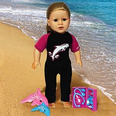 Find amazing Dolphin Wiggly Water Snake Sensory Tactile Autism Fidget Toy Sea Ocean dolphin gifts for your dolphin lover. Great for any occasion! Little Pet Shop, Little Pets, Science Toys, Science For Kids, Dolphin Trainer, Dolphin Party, Spinner Toy, Stress Toys, Pretty Dolls