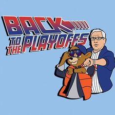 Tee Shirt Celebrating Back To The Future Prediction Of Chicago Cubs 2015 World Series Victory! Joe Maddon As Doc Brown Guides North Side To Championship Sweep As Foretold By Classic Movie. Chicago Cubs Shirts, Chicago Cubs Fans, Chicago Cubs Baseball, Cubs Team, Mlb Postseason, Cubs Win, Go Cubs Go, Mlb Teams