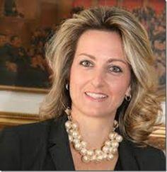 RS Notícias: Simone Leite, empresária, professora e política ga...