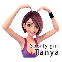 Cooperation with beautiful sporty Taiwanese girl, Tanya YangNing - Cooperation with beautiful sporty Taiwanese girl, Tanya YangNing Vous êtes à la bonne adresse pour -