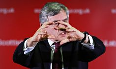 Scottish independence: No camp sends for Gordon Brown as polls tighten