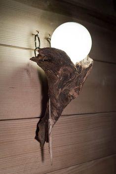 Nowoczesne Inspiracje dla twojego domu, idealne oswietlenie, http://www.delightfull.eu/