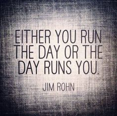 If you are finding that your then contact me and we can work out a just for you Good Quotes, Quotes To Live By, Me Quotes, Motivational Quotes, Inspirational Quotes, Amazing Quotes, Quotable Quotes, Famous Quotes, Daily Quotes