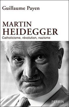 Martin Heidegger, Hannah Arendt, Book Cover Design, Einstein, Politics, Reading, Books, Alexandria, Law