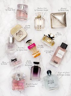 the-fashion-alba: cath in the cityYou can find Perfume collection and more on our website.the-fashion-alba: cath in the city Perfume Scents, Fragrance Parfum, Perfume Bottles, Best Womens Perfume, Best Perfume, Perfume Gucci, Mini Parfum, Maquillage Yeux Cut Crease, Perfume Organization