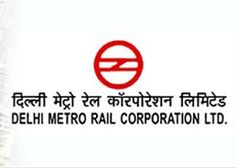 DMRC Various Post Online Form 2018 Last Date:  26/02/2018 To Know More: http://www.bycnow.com/job_opportunities.aspx