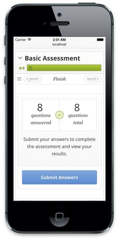 Assessment_mobile_finish_1