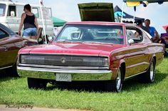 1966 Dodge Charger Maintenance/restoration of old/vintage vehicles: the material for new cogs/casters/gears/pads could be cast polyamide which I (Cast polyamide) can produce. My contact: tatjana.alic@windowslive.com