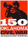 Civil War in Oklahoma