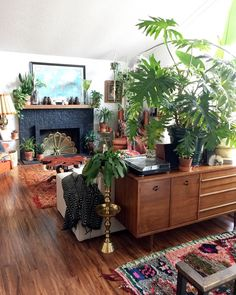 good idea to seperate my large living room
