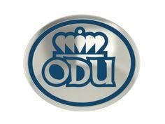 ODU Collegiate Bead