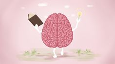 Ideas make the world go round, but coming up with great ones isn't always easy. Here are ten ways you can prompt your brain to get…