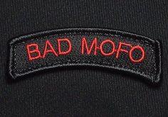 2AFTER1 Engineer Shoulder Tab Badge Ranger Green US Army Tactical Morale Hook/&Loop Patch