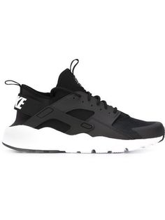 NIKE 'Air Huarache Run Ultra' Sneakers. NIKE 'Air Huarache Run Ultra' Sneakers. Source by aleynakayack The post NIKE 'Air Huarache Run Ultra' Sneakers. appeared first on Create Beauty. Nike Free 4.0, Nike Free Shoes, Running Shoes Nike, Mens Running, Huarache Run, Nike Huarache Women, Nike Air Huarache Ultra, Nike Shoes Huarache, Nike Sneakers