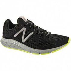 3255289d0358 Unisex Nike Zoom Flyknit Streak OC Running Shoe - Unlimited Collection -  Color  ULTD Color (Regular Width) - Size  10