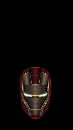- Best of Wallpapers for Andriod and ios Iron Man Wallpaper, Black Wallpaper, Marvel Fan, Marvel Avengers, Casco Iron Man, Iron Man Face, Apple Watch Wallpaper, Avengers Characters, Apple Watch Faces